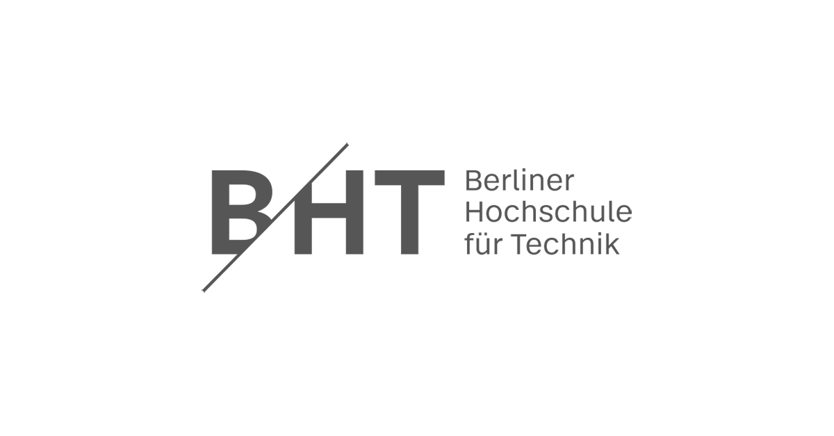 Admission Application Beuth Hochschule 10