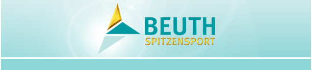 Beuth Spitzensport